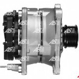 Alternator VW BORA (1J2) 1.4 / 1.6 16v / 1.9 TDI AS-PL A0125
